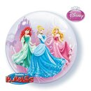 Disney Princess Supershape Bubbles